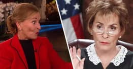 Judge Judy Is Coming To An End After 25 Seasons, Host Judy Sheindlin Says