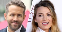 Ryan Reynolds And Blake Lively Donate $400,000 To New York Hospitals