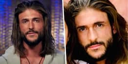 Matthew From Too Hot To Handle Has Actually Played Jesus In A Film