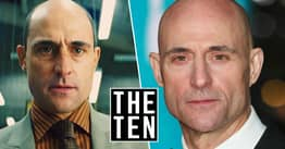 Mark Strong Is Desperate To See Arsenal Win The Champions League