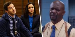 Brooklyn Nine-Nine Creator Dan Goor Shares One Regret About Season Seven