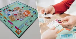 People Named Emily Are Most Likely To Cheat In Board Games, Survey Finds