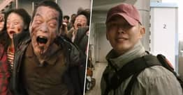 Trailer For Horrifying New Zombie Film Alive Has Dropped