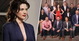 15 Men Compete To Impregnate Woman In New Fox Dating Show Labor Of Love