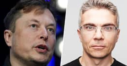 Elon Musk Has No Idea What He's Talking About, Says Facebook's Head Of AI Jerome Pesenti