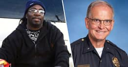 Kentucky Police Chief Fired Over Fatal Shooting Of Restaurateur David 'Yaya' McAtee Who Gave Cops Free Meals