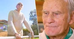 Man, 84, Spends $70,000 And Eight Years Trying To Evict Daughter From Flat