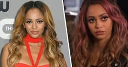 Riverdale Boss Apologises For Paying Vanessa Morgan Less Than Co-Stars
