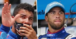 FBI Rules Noose In Bubba Wallace's Garage Wasn't A Hate Crime