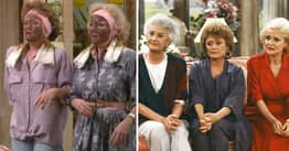 Golden Girls Face Backlash For Pulling 'Blackface' Episode From Hulu