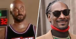 Jimmy Kimmel Apologises For 'Embarrassing' Blackface And Resurfaced Snoop Dogg Impersonation
