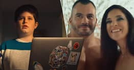 New Zealand Brings Nude 'Porn Actors' Face-To-Face With Teenage Boy In Web Safety Ad