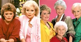 The House From The Golden Girls Is Now for Sale