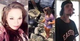 Two Victims Identified After Bodies Stuffed Inside Suitcases Found By TikTok Users