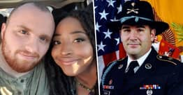 Army Sergeant Says He Was Gunman Who Killed Black Lives Matter Protester