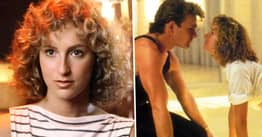 Dirty Dancing Is Finally Getting A Sequel
