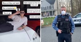 New Jersey Teen Accused Of Killing 51-Year-Old Neighbour For TikTok Clout