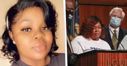 Breonna Taylor's Family To Receive $12 Million Payout In Settlement