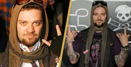 Bam Margera's Funniest Pranks And Stunts On His 41st Birthday