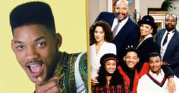 Fresh Prince Of Bel-Air's Dramatic Reboot Lands Two-Season Deal