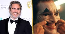Joaquin Phoenix Offered $50 Million For Two Joker Sequels, Reports Say