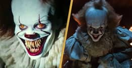 Lovecraft Country Creator Wants To Adapt Stephen King's It Into 7-Season Series