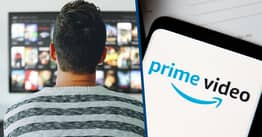 Amazon Says Any Films You Buy On Prime Don't Belong To You