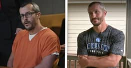 Chris Watts Is Receiving More Prison Letters From Women After Netflix Documentary