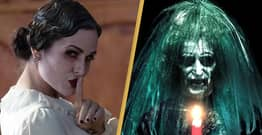 Insidious 5 Confirmed With Patrick Wilson Directing