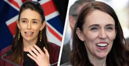 Jacinda Ardern Says New Zealand Has 'Beaten Coronavirus Again'