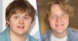 Lewis Capaldi Says His D*ck Is Too Small For OnlyFans