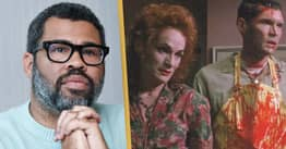 Jordan Peele Behind Remake Of Wes Craven's The People Under The Stairs