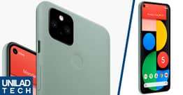 Google Pixel 5 Review: New Flagship With Improved Camera And 5G-Enabled