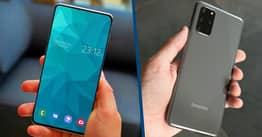 Samsung Galaxy S30 Could Come Without Charger And Earphones
