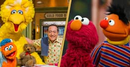 Sesame Street Teaches Children How To Speak Out Against Racism In TV Special