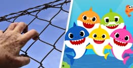 Jail Guards Charged With Cruelty After 'Forcing Inmates To Listen To Baby Shark On Repeat'