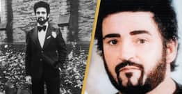 ITV Announces New Drama Based On Yorkshire Ripper Peter Sutcliffe