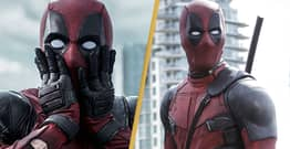 Deadpool 3 Moving Forward At Disney With New Writers