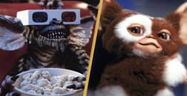 Gremlins 3 Writer Reveals Creatures Will Not Be CGI