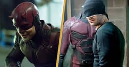 Daredevil Fans Demand MCU Revival Now Marvel Owns Rights Again