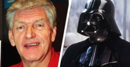 Darth Vader Actor David Prowse Dies Aged 85