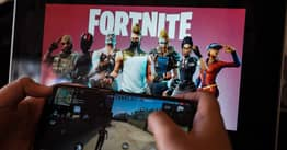 Owners Of iPhones Will Soon Be Able To Play Fortnite Again