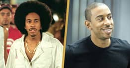 Ludacris Says He's Happy Fast & Furious Franchise Is Ending
