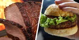 Health Experts Call For Additional Tax On Meat By 2025