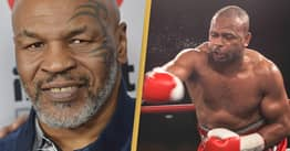 Mike Tyson's Comeback Fight This Weekend Will Not Have Winner Announced