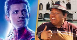 Spider-Man 3 Casting Report Suggests More Ned