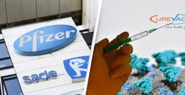 Scientist Behind Pfizer/BioNTech Vaccine Says It Can End The Coronavirus Pandemic