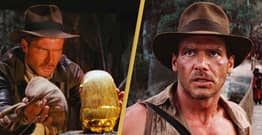 Indiana Jones 5 Will Be Released July 2022