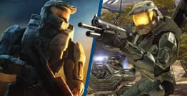 All Xbox 360 Halo Games Are Officially Being Shut Down