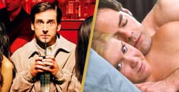 Judd Apatow's Outrageous Comedies Ranked
